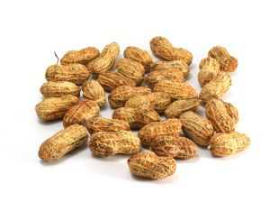 food_allergy_peanuts